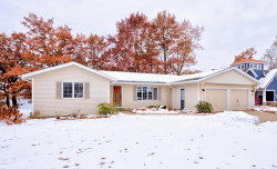 Photo of 5996 Imperial Point Drive, Fennville, MI 49408 (MLS # 19055663)