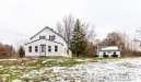 Photo of 3970 Quiggle Avenue, Ada, MI 49301 (MLS # 19055690)