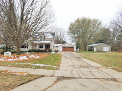 Photo of 10727 64th Avenue, Allendale, MI 49401 (MLS # 19055753)