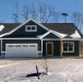 Photo of Condo A Wickshire Place, Spring Lake, MI 49456 (MLS # 19055799)