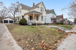 Photo of 83 W 15th Street, Holland, MI 49423 (MLS # 19055803)
