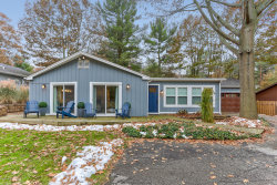Photo of 2370 Orchard Avenue, Holland, MI 49424 (MLS # 19055836)