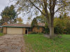 Photo of 1785 Greenwoods Drive, Jenison, MI 49428 (MLS # 19055951)