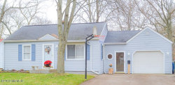 Photo of 172 Fairfield Drive, Coldwater, MI 49036 (MLS # 19056176)