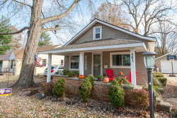 Photo of 361 Cherry Street, South Haven, MI 49090 (MLS # 19056189)