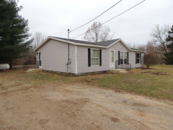 Photo of 6510 County Road 689, South Haven, MI 49090 (MLS # 19056253)