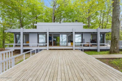 Photo of 76800 14th Avenue, South Haven, MI 49090 (MLS # 19056273)