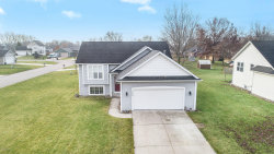 Photo of 6360 Village Drive, Zeeland, MI 49464 (MLS # 19056394)
