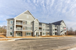 Photo of 3179 Blairview Parkway Se, Unit A208, Kentwood, MI 49512 (MLS # 19056613)