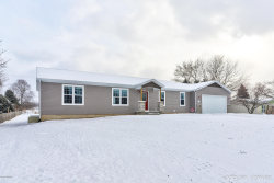 Photo of 1775 S Patterson, Wayland, MI 49348 (MLS # 19056745)