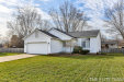 Photo of 11301 Cameron Avenue, Allendale, MI 49401 (MLS # 19056758)