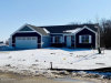 Photo of 4639 Wren Drive, Caledonia, MI 49316 (MLS # 19056761)