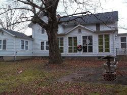 Photo of 316 Blue Star Highway, South Haven, MI 49090 (MLS # 19057029)