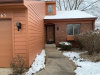 Photo of 1365 Bent Tree Drive, Unit 10, Hudsonville, MI 49426 (MLS # 19057122)