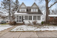 Photo of 3043 Higgins Avenue, Grandville, MI 49418 (MLS # 19057126)