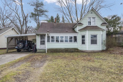 Photo of 1858 South Shore Drive, Holland, MI 49423 (MLS # 19057162)