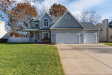 Photo of 9929 Sea Breeze Court, Portage, MI 49002 (MLS # 19057197)