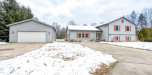 Photo of 6265 Lincoln Street, Allendale, MI 49401 (MLS # 19057230)