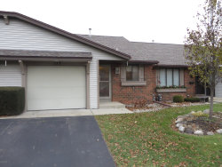 Photo of 137 Parkside Drive, Unit 137, Zeeland, MI 49464 (MLS # 19057331)