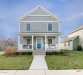 Photo of 654 Madison Street, Grand Haven, MI 49417 (MLS # 19057344)