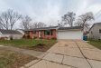 Photo of 1824 Colchester Avenue, Portage, MI 49024 (MLS # 19057478)