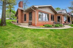 Photo of 70934 Lakeview Drive, White Pigeon, MI 49099 (MLS # 19057593)