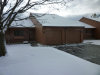 Photo of 1334 Bent Tree Drive, Unit 39, Hudsonville, MI 49426 (MLS # 19057607)
