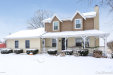 Photo of 6539 Dale Avenue, Hudsonville, MI 49426 (MLS # 19057724)
