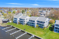 Photo of 237 Riverfront Drive, Spring Lake, MI 49456 (MLS # 19057911)