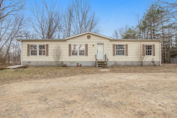 Photo of 4177 102nd Avenue, Allegan, MI 49010 (MLS # 19057922)