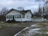 Photo of 501 E Morrell Street, Otsego, MI 49078 (MLS # 19058103)