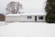 Photo of 9105 Alidor Road, Schoolcraft, MI 49087 (MLS # 19058147)