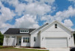 Photo of 5947 Lynn Drive, Allendale, MI 49401 (MLS # 19058381)