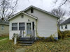 Photo of 1013 Cass Street, Niles, MI 49120 (MLS # 19058383)