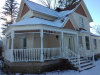 Photo of 123 W Franklin Street, Otsego, MI 49078 (MLS # 19058626)