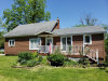 Photo of 202 Sycamore Street, Three Oaks, MI 49128 (MLS # 19058754)