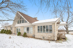 Photo of 2334 Lincoln Street, Marne, MI 49435 (MLS # 19058819)