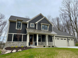 Photo of 8616 Brighten Trail, Mattawan, MI 49071 (MLS # 19058871)
