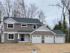 Photo of 10972 Crowning Acres Court, Rockford, MI 49341 (MLS # 19058970)