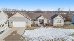 Photo of 3394 Danielle Court, Zeeland, MI 49464 (MLS # 19059177)