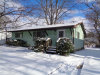 Photo of 5723 Meredith Street, Portage, MI 49002 (MLS # 20000061)