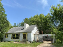Photo of 9339 Blue Star Highway, South Haven, MI 49090 (MLS # 20000162)