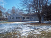 Photo of 287 Cynthia Drive, Coldwater, MI 49036 (MLS # 20000186)