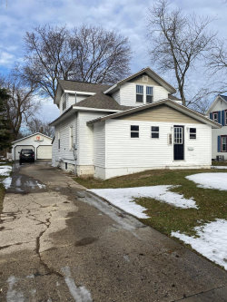 Photo of 309 W Main Avenue, Zeeland, MI 49464 (MLS # 20000218)