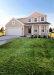 Photo of 5776 Copperleaf Trail, Portage, MI 49024 (MLS # 20000234)