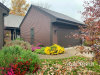 Photo of 4197 Indian Spring Drive, Unit 1, Grandville, MI 49418 (MLS # 20000256)