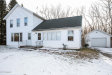 Photo of 113 W Clay Street, New Buffalo, MI 49117 (MLS # 20000267)