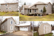 Photo of 4378 Burton Street, Walker, MI 49534 (MLS # 20000623)