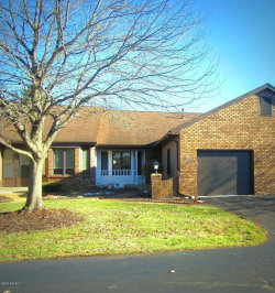 Photo of 3287 Johnson Court, Unit 9, Grandville, MI 49418 (MLS # 20000663)