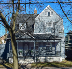 Photo of 2135 Lake Drive, East Grand Rapids, MI 49506 (MLS # 20000922)